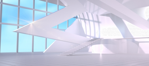 3 डी अंतरिक्ष व्यापार प्रौद्योगिकी अंतरिक्ष, 3 डी अंतरिक्ष, अंतरिक्ष, सादगी पृष्ठभूमि छवि