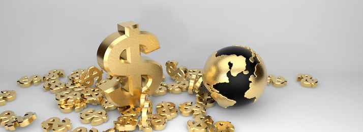 financial finance financial business dollar sign with earth background, Finance, Financial, Financial Background image
