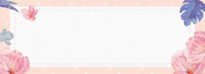 flower vouchers cash voucher coupon design, Promotional Coupons, Raffle Tickets, Vouchers Background image