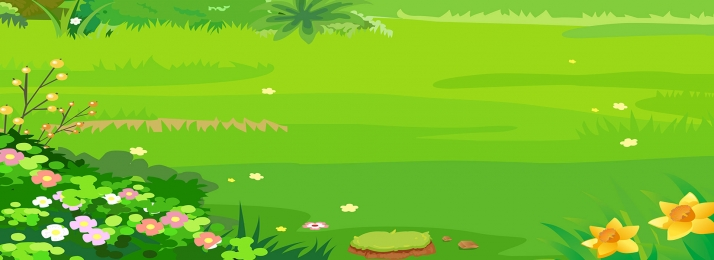 green grass free map, Grass, Forest Plants, Beautiful Flowers Background image