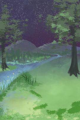 thực vật lá lá xanh mắt , Lá, Minh, Căn Hộ Ảnh nền