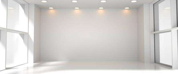 Download Free Empty Room Floor Background Images
