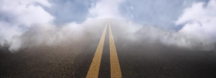 高速道路 車 車 スピードと情熱, オートショー, ハイエンド, 雰囲気 背景画像