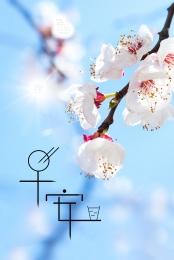 saludos buenos días arte cálido , Literarias, Flores, Arte Imagen de fondo