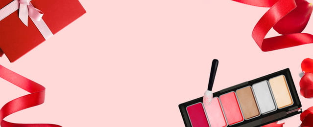 beauty beauty skincare make up, Background, E-commerce, Beauty Imagem de fundo
