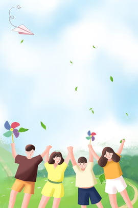 may fourth lunar youth festival , Sapling Years, Years, May Fourth Background image