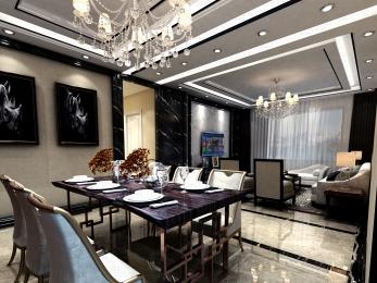 new chinese, , New Chinese, 新しい中国風のリビングルームのデザイン 背景画像
