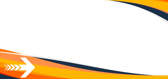 ppt background ppt orange geometric, Orange, Geometric, Flat Фоновый рисунок
