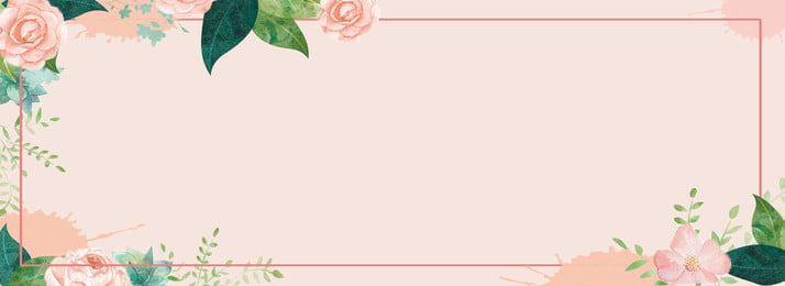 pink rosette coupon voucher, Pink Vouchers, Pink Coupons, Roses Background image