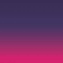 pink night sky gradient space , Series, Pink, Space Imagem de fundo