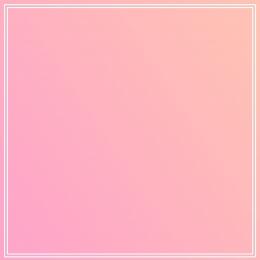 粉色 白色邊框 線條 背景 , 展板, 幸福, 粉色 背景圖片