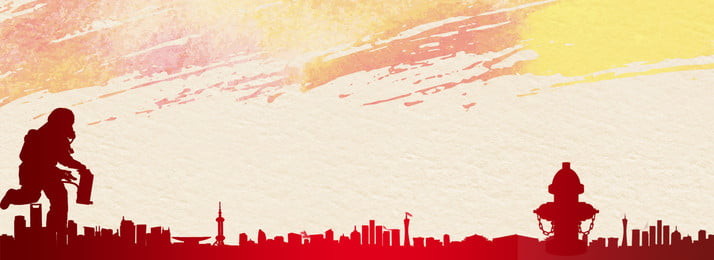 fire knowledge flat fire fire, Poster, Red, Flat Фоновый рисунок