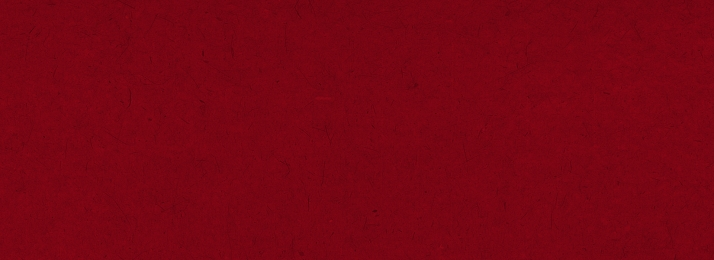 red flat texture textured background, Red, Crimson, Texture Background image