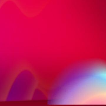 red purple gradient halo , Art, Red, Orgy Imagem de fundo