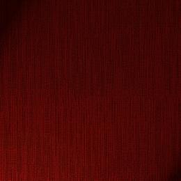 retro , Retro, レトロなミニマリストの中国風の背景イラスト,  背景画像