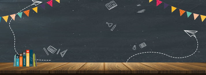 school courseware student blackboard, Material, Student, Banner Imagem de fundo