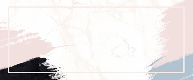 सादगी व्यापार वातावरण कॉर्पोरेट, कार्यालय, रंग, कॉर्पोरेट पृष्ठभूमि छवि