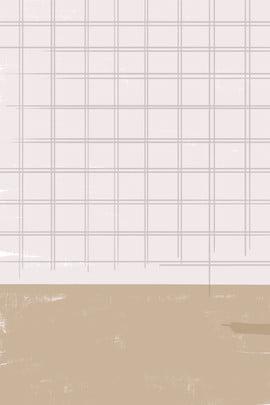 8500 Gambar Animasi Rumah Bersalin Gratis Terbaru