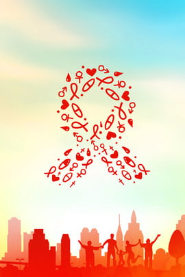 world aids day aids day prevention of aids aids , World Aids Day, Aids Day, Aids Day Imagem de Fundo