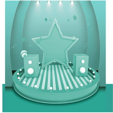 stars audio stage lights , Entertainment, Audio, Carnival Фоновый рисунок
