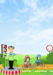 an toàn an toàn giao thông đèn giao thông đèn đỏ , đèn Xanh, đèn Giao Thông, Ngựa Vằn Ảnh nền