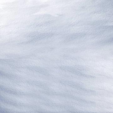 winter cold white snow , Flyer, Snow, Snow Imagem de fundo