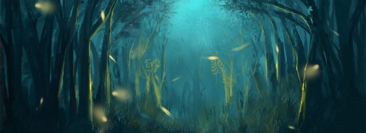 forest  wonderland forest, Forest, , Wonderland Фоновый рисунок
