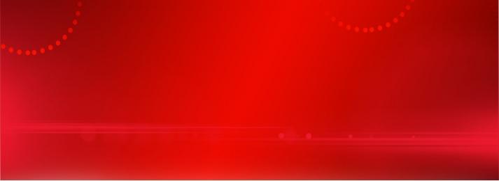 淘宝網 Tモール 広告の背景 ポスターの背景 新鮮です 色 グラデーション ファッション ゴージャス 光の効果 ピンク レッド エレガントです 美しい グレー 茶色 ブルー グリーン 暗い パープル オレンジカラフルです カルーセルの背景 グラデーションの背景 美しい背景 地球温暖化の背景 祭りの背景 淘宝網の背景 猫の背景 映像素材 jpg ホワイト 50淘宝網美しいグラデーションカラー広告背景画像素材 淘宝網 Tモール 広告の背景 背景画像