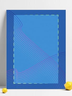 背景 模式 抽象 波 , 抽象, 波, 黑 背景圖片