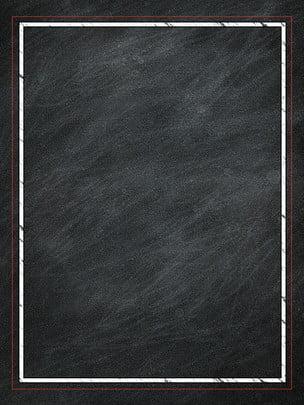 blackboard doing student back view , Back View, Teacher, Material Imagem de fundo