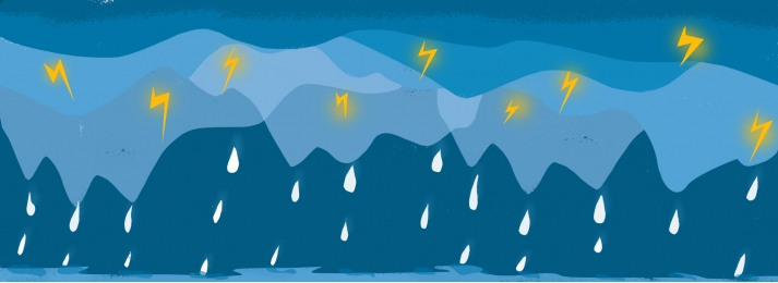 Download Free | rain, thunderstorm, withered Background