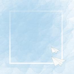 背景 抽象背景 水彩 抽象 筆觸 繪畫 背景背景圖庫