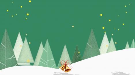 snow winter solstice background snow winter, Beautiful, Traditional Solar Terms, Winter Solstice Фоновый рисунок