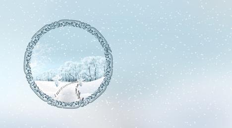 snow winter solstice background snow winter, Winter Solstice Background, Snow, Design Imagem de fundo