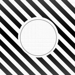 背景 抽象背景 抽象 線條 抽象背景 抽象形狀 條紋背景圖庫