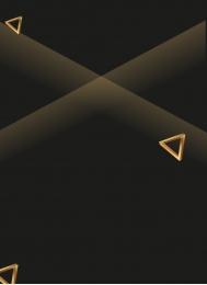 Black gold vintage background background design black gold background Metal Black Atmospheric Imagem Do Plano De Fundo