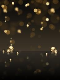 काला सोना उपहार सुंदर पृष्ठभूमि क्रिसमस , सुंदर, मेरी क्रिसमस, सुंदर पृष्ठभूमि पृष्ठभूमि छवि