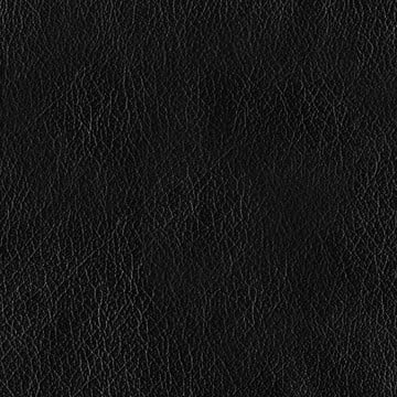 black leather grain background image material black grain leather , Leather, Background Lace, Grain Фоновый рисунок