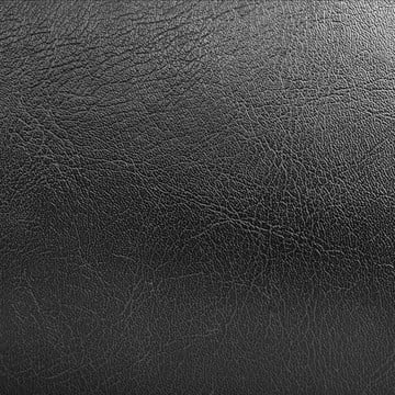 black leather texture background picture material black leather texture background leather background leather texture background , Shading Background, Background Shading, Leather Background Фоновый рисунок