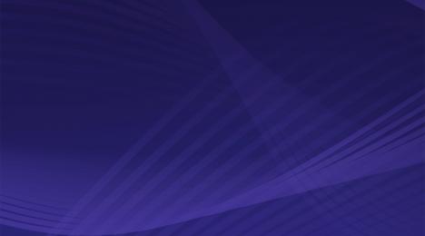 10 Tóm tắt Tóm tắt Nền Nghệ thuật Nền Bối cảnh Adobe Curved Trống Bright Blue Brush Clean Clip Art Clipart Màu Thành phần Khái niệm Cool CorelDRAW Cover Creative Curve Số thiết kế trang trí Yuan EPS Flow Free Future Glow Đồ họa Hình ảnh Ánh sáng Hiện đạ Vector Màu 10 Tóm Hình Nền