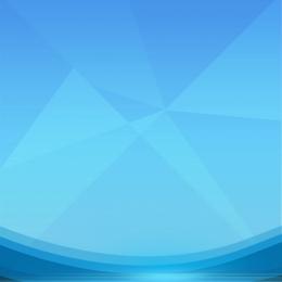 gradient blue psd cyan , Main, Gradient, Blue ภาพพื้นหลัง