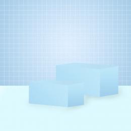 प्लेड पृष्ठभूमि hd चित्र पेंटागन प्लेड नीला , ब्लू, प्लेड पृष्ठभूमि Hd चित्र, Hd पृष्ठभूमि छवि