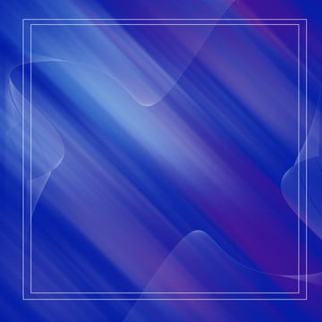 背景 抽象背景 抽象 幾何 , 幾何, 幾何背景, 現代 背景圖片