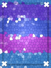 blue square mosaic background vector material blue square mosaic background template download blue square mosaic background dynamic , Blue Square Mosaic Background Vector Material, Creative, Fashion zdjęcie w tle