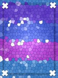 青い正方形のモザイクの背景ベクトル材料 青い正方形のモザイクの背景テンプレートのダウンロード 青い正方形のモザイクの背景 動的 正方形 正方形 モザイク ブルー 要約 創造的 創造的 革新 カード ビジネス 技術 ファッション トレンド 夢のような ソフト くちばし 手描き 背景 シェーディング ベクトル モザイクの背景のベクトル シェーディングの背景 境界線の網かけ eps ホワイト 青い正方形のモザイクの背景画像 , 青い正方形のモザイクの背景画像, 青い正方形のモザイクの背景ベクトル材料, 青い正方形のモザイクの背景テンプレートのダウンロード 背景画像