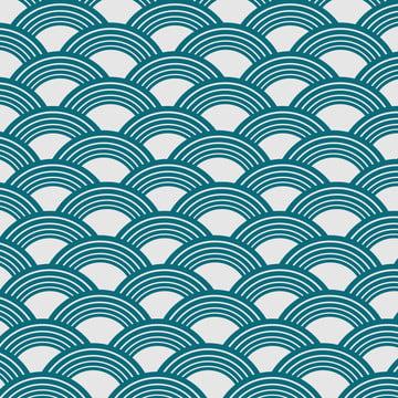 背景 抽象背景 抽象 藍色背景 , 背景, 藍色背景, 波浪線 背景圖片