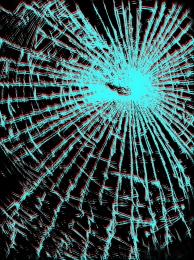Broken glass vector background , Window, Glass, Breaking Background image