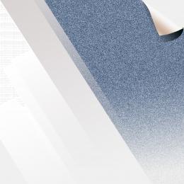 business light stripes marble , Marble, Folds, Texture Imagem de fundo