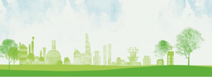 create civilized cities build a harmonious society civilized cities cartoon sanitation workers, City, Sanitation, Warmth Imagem de fundo