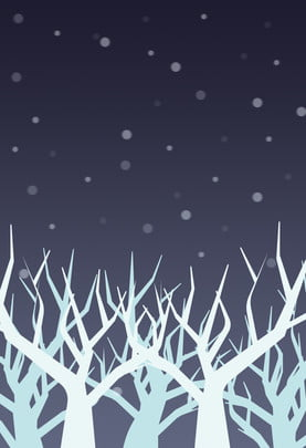 winter winter solstice winter background color background , Fresh Background, Woods Background, Color Background Imagem de fundo
